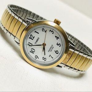 Timex Easy Reader Women's Watch